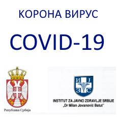 Korona Virus Covid-19